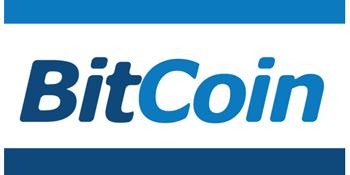 Paypal zet weer stap richting Bitcoin acceptatie