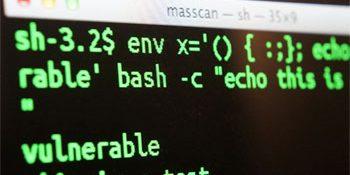 Bitcoin gebruikers opgelet: Ernstige bug in linux en MaxOSX maakt upgraden noodzakelijk