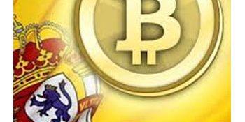 Spanje ziet Bitcoin als electronisch betalingssysteem