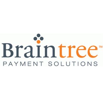 Paypal-dochter Braintree bevestigd Bitcoin geruchten