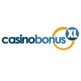 Bitcoin Casino's, en Casino Bonussen