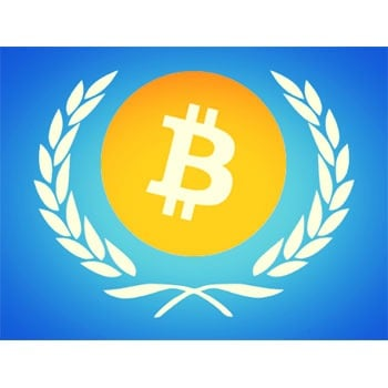 Bitcoin ambassade zoekt locatie in Amsterdam