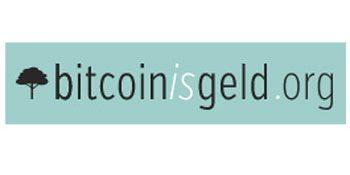 bent u het al zat? Het bitcoin-is-geld debat.