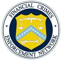Fincen: Exchanges en betalingsproviders zijn Money Transmitters