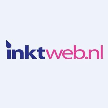 Bij inktweb.nl kan je nu ook betalen met Bitcoin