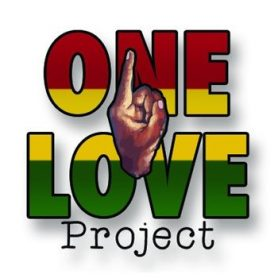 Even voorstellen: Oneloveproject