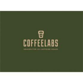 Coffeelabs in Antwerpen accepteert bitcoin betalingen