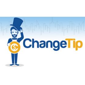 Brengt Changetip Bitcoin naar de Mainstream?