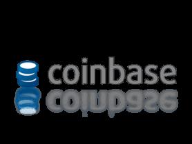 Coinbase wil 50 miljoen dollar ophalen