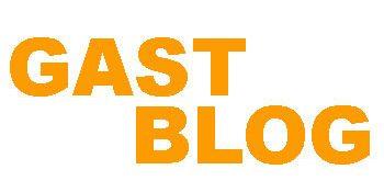 Gastblog: Wat vindt de gewone man van bitcoin?