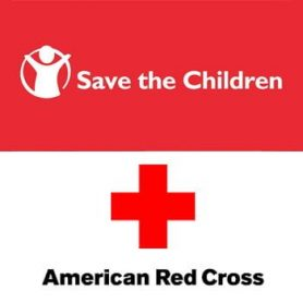 Amerikaanse Rode Kruis en Save The Children USA accepteren Bitcoin