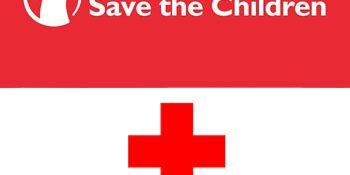Amerikaanse Rode Kruis en Save The Children USA accepteren Bitcoin