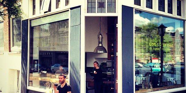 Lot-Sixty-One-Coffee-roasters-Buiten