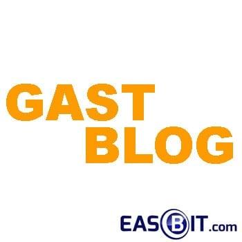 gastblog-easbit