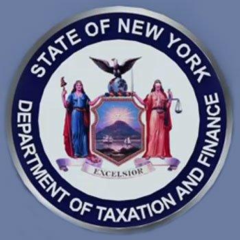 Belastingautoriteit New York: Geen BTW verschuldigd bij de aanschaf van Bitcoin