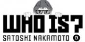 Is Satoshi Nakamoto de Nederlander Hendrik Lenstra?