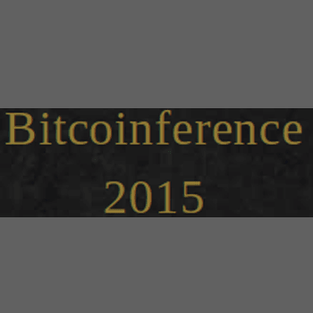 Bitcoinference 2015