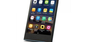 Crazypanda.nl: Chinese smartphones kopen met Bitcoin