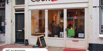 CookAndBook1bew