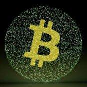 Is Bitcoin nou alweer dood? Ja voor de 29e keer om precies te zijn.