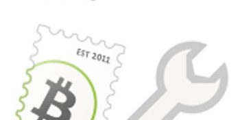 Bitcoin exchange bitstamp offline na diefstal 19000 bitcoins