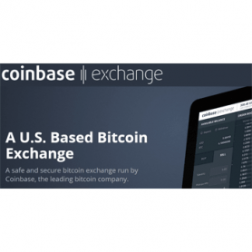 exchange.coinbase.com
