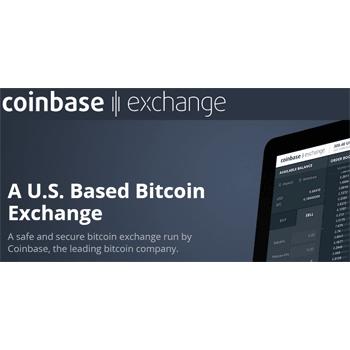 exchange.coinbase.com