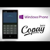 Eindelijk een (multi-signature) bitcoin wallet voor de Windows Phone: Copay