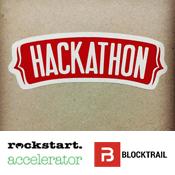 Bitcoin Hackathon Amsterdam 2015: Een geslaagd dagje coderen, hacken, en innoveren