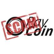 Paycoin: de munt die een zwendel leek te zijn en bleek te zijn