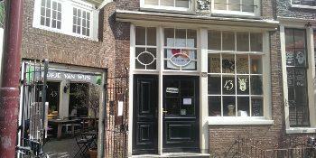Bitcoin-ATM-Amsterdam-poster-Hofje-van-Wijs-2688x1520bew