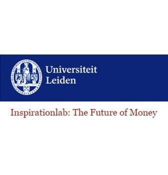 Inspirationlab: The Future of Money