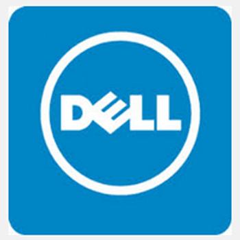 Dell breidt bitcoin-acceptatie uit naar de UK en Canada