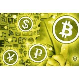 Niet vergeten: vanavond de week van Bitcoin met Roger Ver, Erik Voorhees and Tuur Demeester.