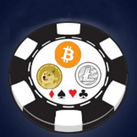 Tips voor de maand februari: gratis bitcoins/altcoins en sites waar je een gokje kunt wagen.