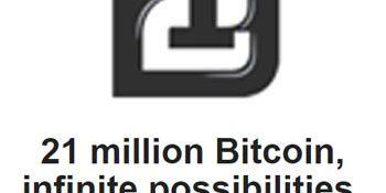 """Blockchain-technologie startup """"21"""" haalt recordinvestering op van 116 miljoen dollar"""