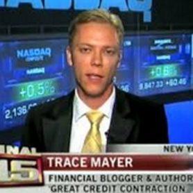 De week van Bitcoin #65: Q&A met bitcoin evangelist & investeerder Trace Mayer