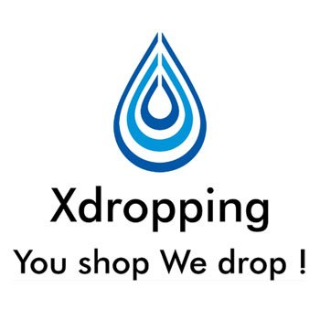 xdropping