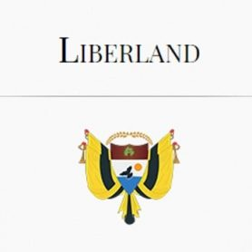 Mini-staatje Liberland denkt na over het invoeren van Bitcoin als officieel betaalmiddel?