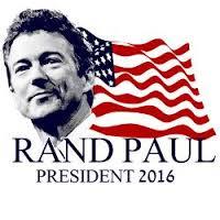 Amerikaanse presidentskandiaat Rand Paul Accepteert Bitcoin