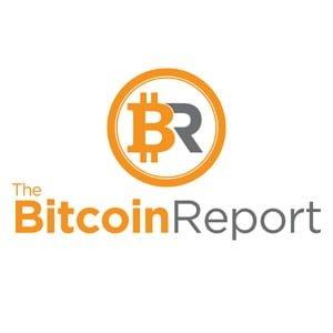 """Nieuwe Nederlandse Bitcoin show: """"The Bitcoin report"""""""