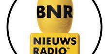 BNR nieuwsradio is benieuwd naar de Bitcoin koers, Griekenland en speculanten.