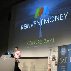 Hebben we met Bitcoin geld opnieuw uitgevonden?