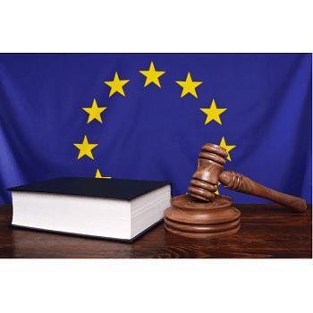 Europese hof stelt: Bitcoin is vrij van BTW, is bitcoin nu ook geld?