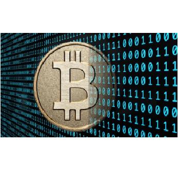 peter de ruiter bitcoin