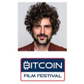 Woensdag 2 december: Tweede Bitcoin film festival