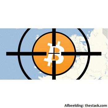 Gaat de EU Bitcoin verbieden?