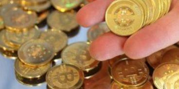 Reguliere media berichten positief over Nobelprijs nominatie Satoshi Nakamoto