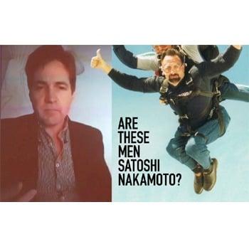 Is de bedenker van Bitcoin, Satoshi Nakamoto, nu echt gevonden?