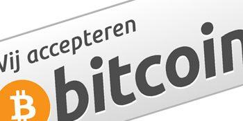 Meer dan 20 nieuwe winkels toegevoegd aan de Bitcoin acceptanten lijst op Bitcoinspot.nl